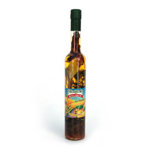 Monjunis Italian Olive Oil